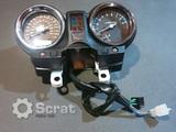 Приборная панель Honda CB 919 CB 900 02-07 CB 600 F 03-04