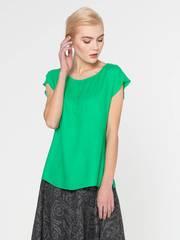 Блуза Г604-502