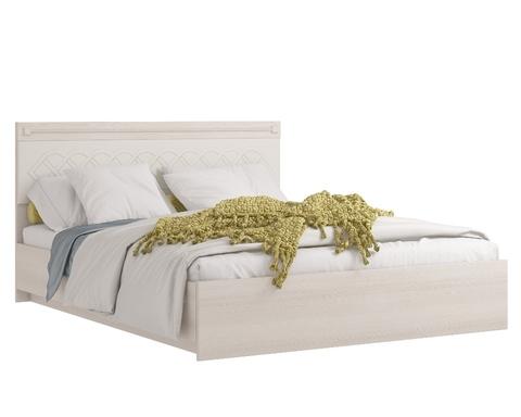 Кровать КОНСТАНТА Кр 008.0