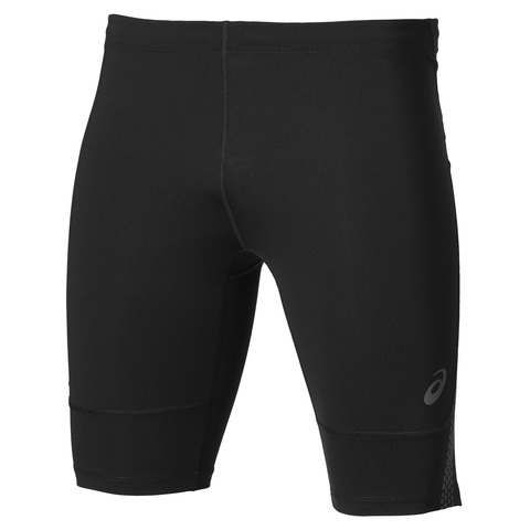 ASICS LITE-SHOW SPRINTER  мужские спринтеры