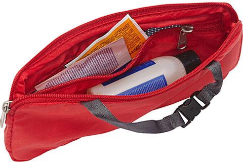 несессер Deuter Wash Bag Lite