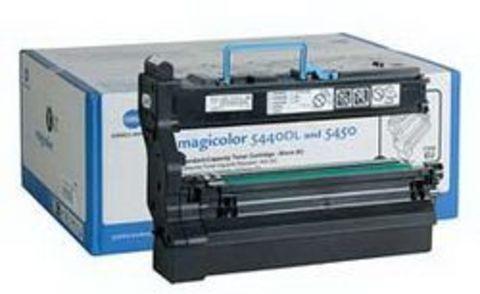 Konica Minolta MC 5440DL/5450 C (1710604 004)