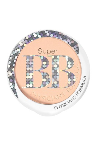 Пудра PHYSICIANS FORMULA Super BB Beauty Balm Powder