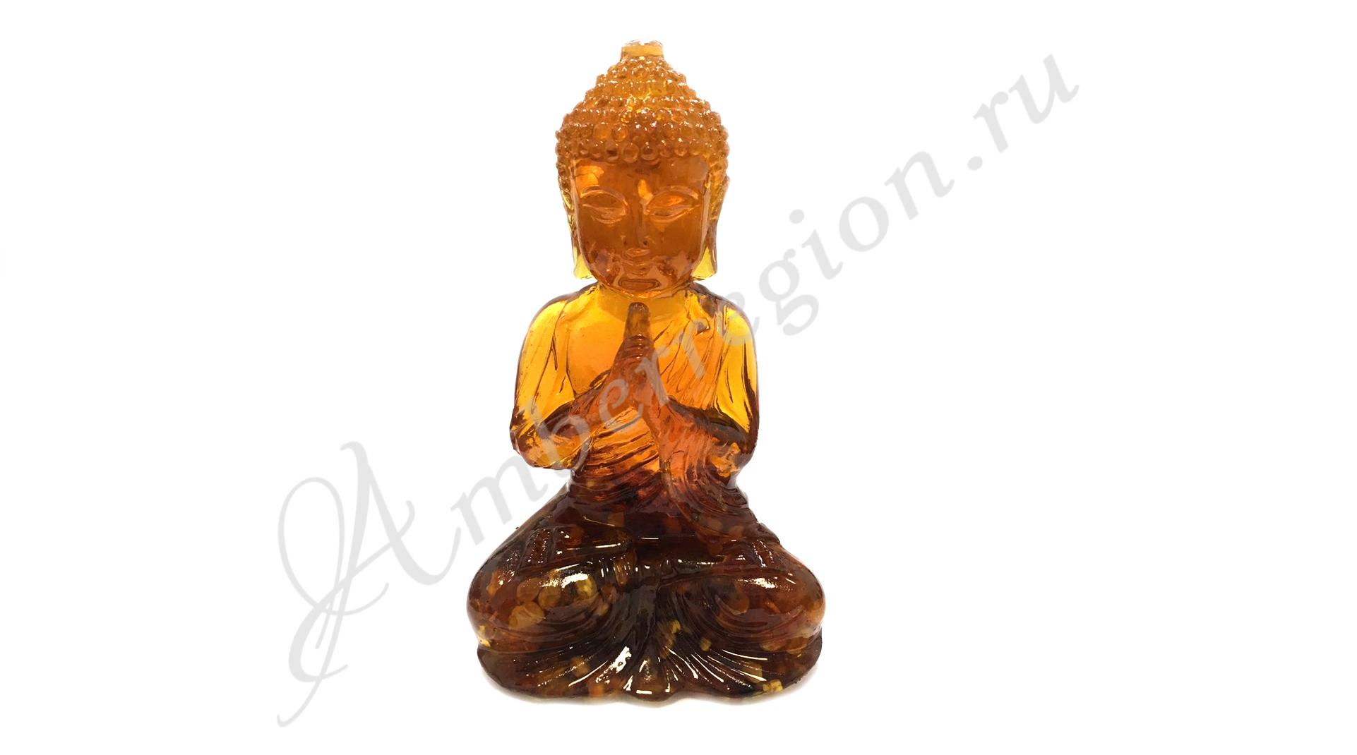 Будда (5 шт.)