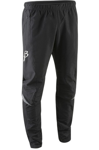Брюки Bjorn Daehlie Winner Pants (320209 99900) five-sport.ru