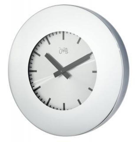 Настенные часы Tomas Stern 4011S
