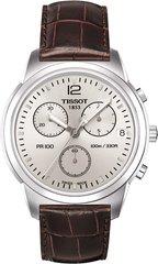 Наручные часы Tissot T049.417.16.037.00