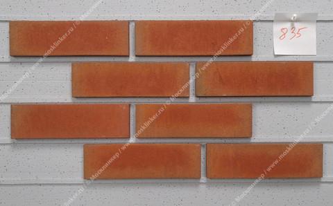 Roben - Spessart, bunt, NF14, 240x14x71 - Клинкерная плитка для фасада и внутренней отделки