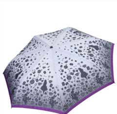 Зонт FABRETTI P-18104-5