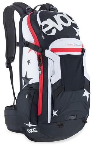 рюкзак велосипедный Evoc Fr Trail Unlimited