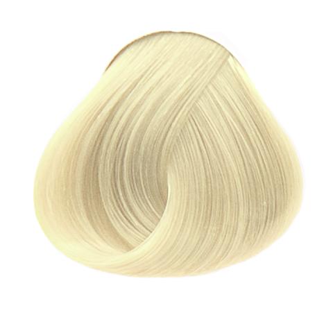 10.1 Концепт 60мл краска для волос