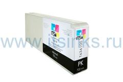 Картридж для Epson 7700/9700 C13T636100 Photo Black 700 мл