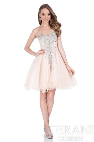 Terani Couture 1611P0140