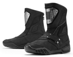 Icon Retrograde 1000 Boots