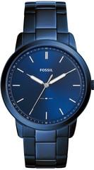 Мужские часы Fossil FS5461