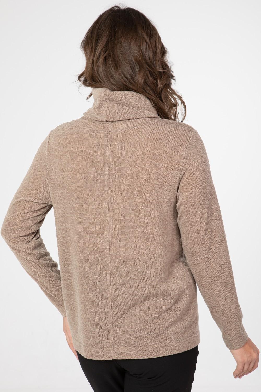 5011  Блуза