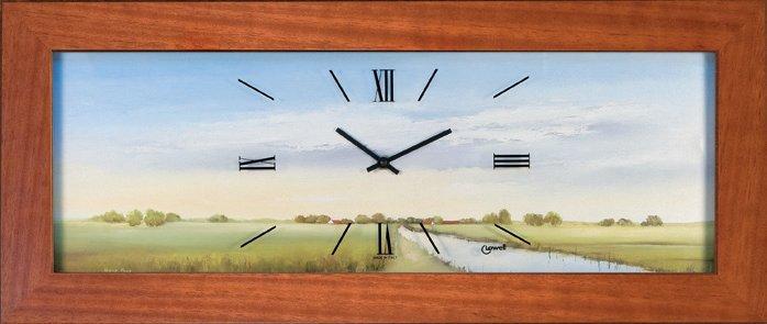 Часы настенные Часы настенные Lowell 05631 chasy-nastennye-lowell-05631-italiya.jpg