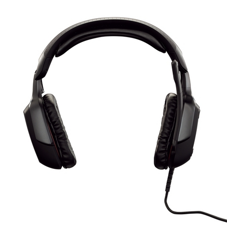 LOGITECH_G35_Gaming_Headset-1.jpg