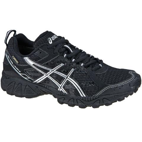 Asics Gel-Trail Lahar 5 G-TX кроссовки для бега женские