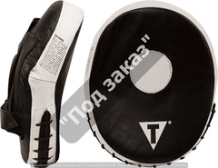Лапы TITLE CLASSIC® PANTHER MICRO-MITTS