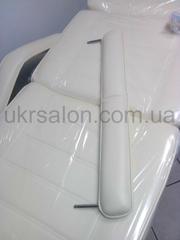 Электрическая косметологическая кушетка 271А