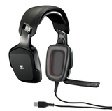LOGITECH_G35_Gaming_Headset-2.jpg