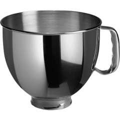 Чаша с ручкой KitchenAid 5K5THSBP фото