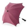 Зонт для коляски Esspero Linen универсальный Bordo