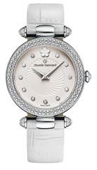 женские наручные часы Claude Bernard 20504 3P APN2
