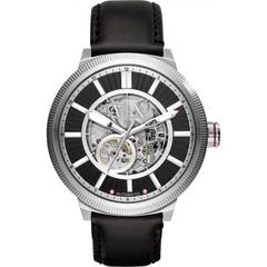 Итальянские мужские часы - цена в Казахстане  fe7d4731a919d