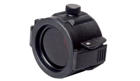 Инфракрасный фильтр Nextorch