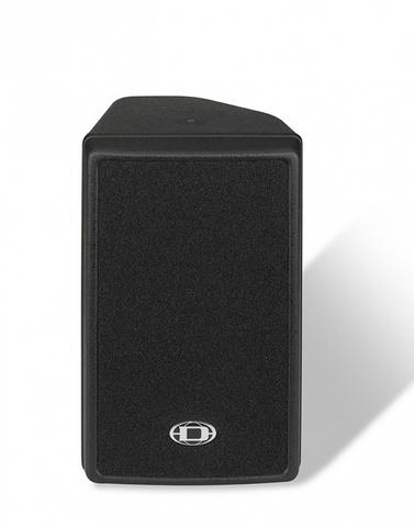 Dynacord D 8 пассивная акустическая система