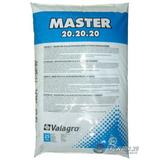 Valagro Master 20-20-20 200 гр Италия