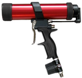 Пистолет для герметика CSG/210