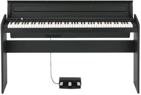 Цифровое пианино Korg LP-180