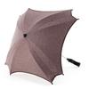 Зонт для коляски Esspero Linen универсальный Brown