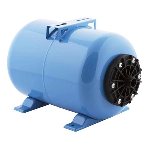 Гидроаккумулятор Джилекс 35ГП для системы водоснабжения