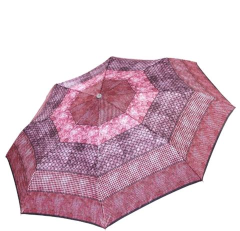 Зонт FABRETTI L-17116-7
