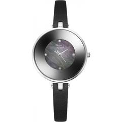 Женские часы Pierre Ricaud P22046.524MQ