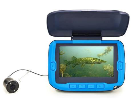 Подводная камера CALYPSO UVS-02