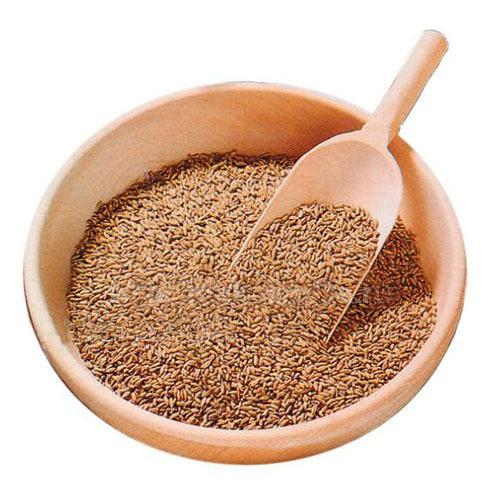Миска для муки и зерна 20 см