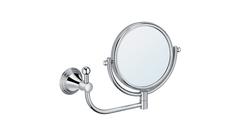 Зеркало косметическое Fixsen Best FX-71621 фото