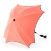 Зонт для коляски Esspero Linen универсальный Carrot