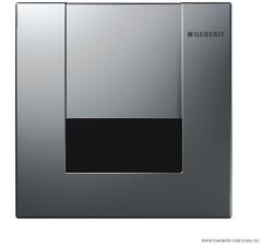 Внешнее смывное устройство для писсуара инфракрасное Geberit Tango 116.024.46.1 фото