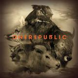 OneRepublic / Native (2LP)