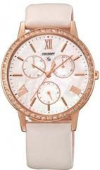 Наручные часы Orient FUT0H002W0