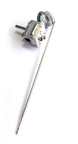 Терморегулятор духовки плиты Аристон /Индезит 297891