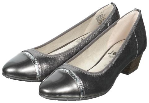 8-8-22300-24-915 туфли женские JANA