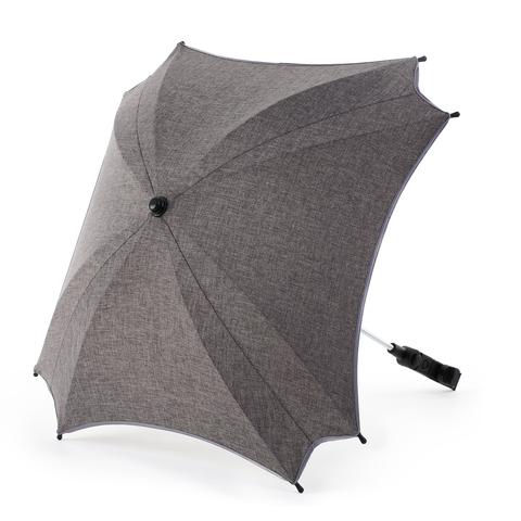 Зонт для коляски Esspero Linen универсальный
