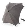 Зонт для коляски Esspero Linen универсальный Grey